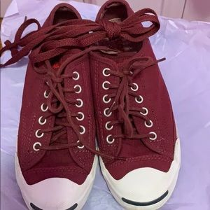 Converse Shoes - Converse #jack Purcell sneakers